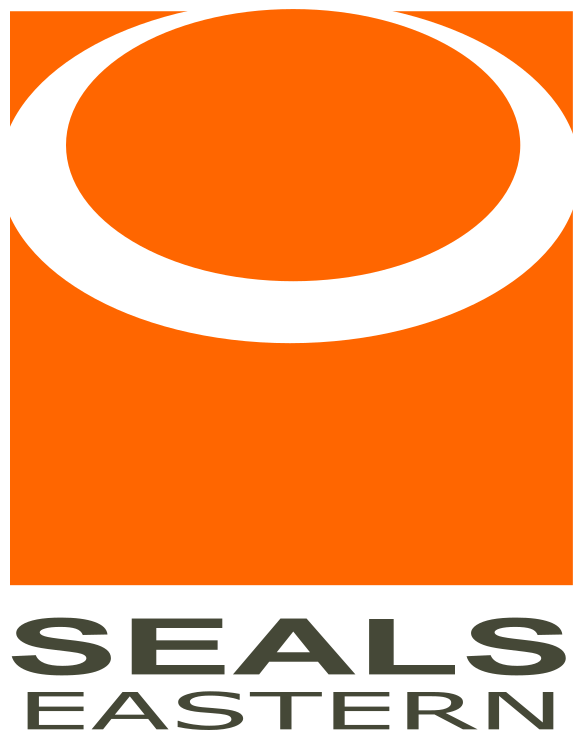 Aflas seals are a specialty of Seals Eastern